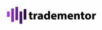 TradeMentor