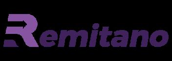 Đánh giá Remitano – Sàn giao dịch Bitcoin lớn nhất ở Nigeria