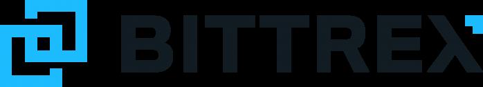 Sàn Bittrex – Đánh giá tổng quan về sàn giao dịch Bittrex