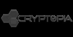 Sàn Cryptopia – Hướng dẫn giao dịch mua bán và đăng ký tài khoản 2020