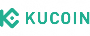 Kucoin – Sàn giao dịch an toàn và tiện lợi trên một nền tảng công nghệ đỉnh cao